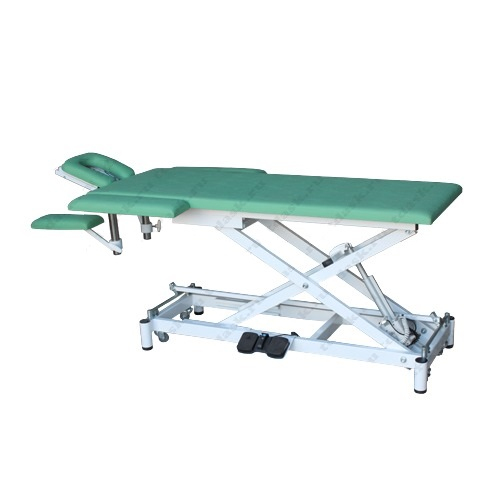 Роял Медикал Трейдинг: массажный стол смм-02-аском (х.202) купить в Санкт-Петербурге