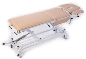 Роял Медикал Трейдинг: массажный стол на гидроприводе ксм-04г купить в Санкт-Петербурге