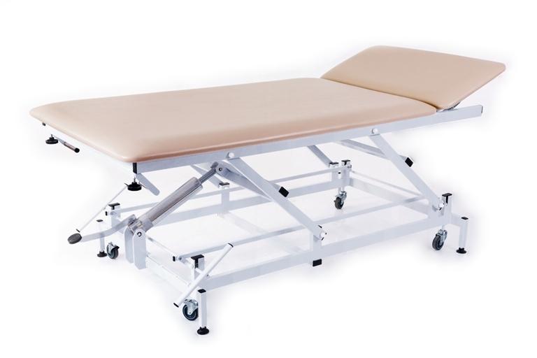 Роял Медикал Трейдинг: массажный стол на гидроприводе ксм-042г купить в Санкт-Петербурге