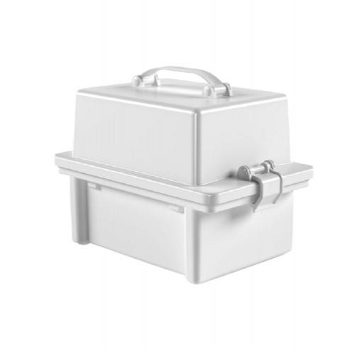 Роял Медикал Трейдинг: контейнер укладка уктп-01 «елат» купить в Санкт-Петербурге