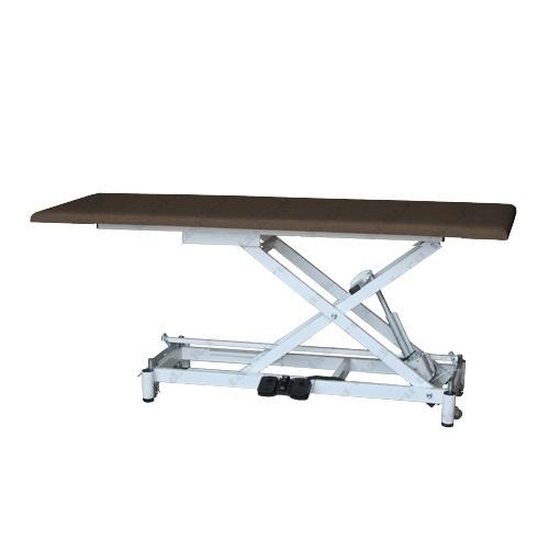 Роял Медикал Трейдинг: массажный стол смм-01-аском (х.101) купить в Санкт-Петербурге