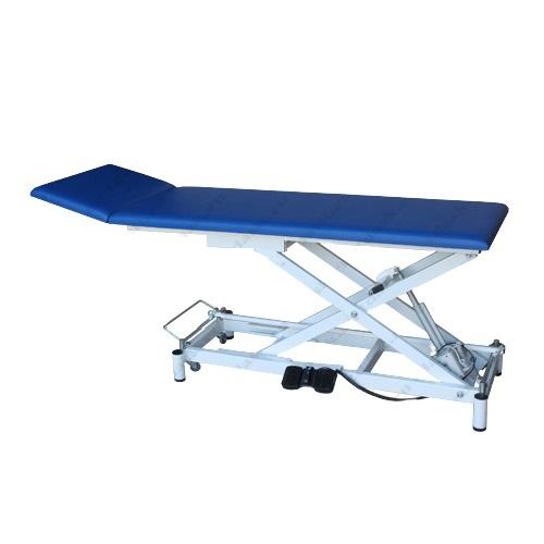 Роял Медикал Трейдинг: массажный стол смм-02-аском (х.201) купить в Санкт-Петербурге