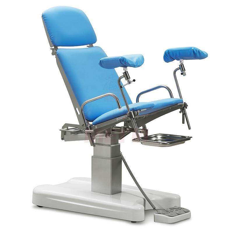Роял Медикал Трейдинг: кресло гинекологическое мск-3415 купить в Санкт-Петербурге