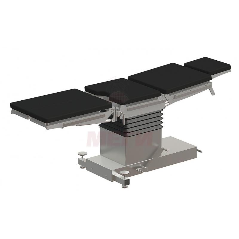 Роял Медикал Трейдинг: стол операционный универсальный мск-631 купить в Санкт-Петербурге