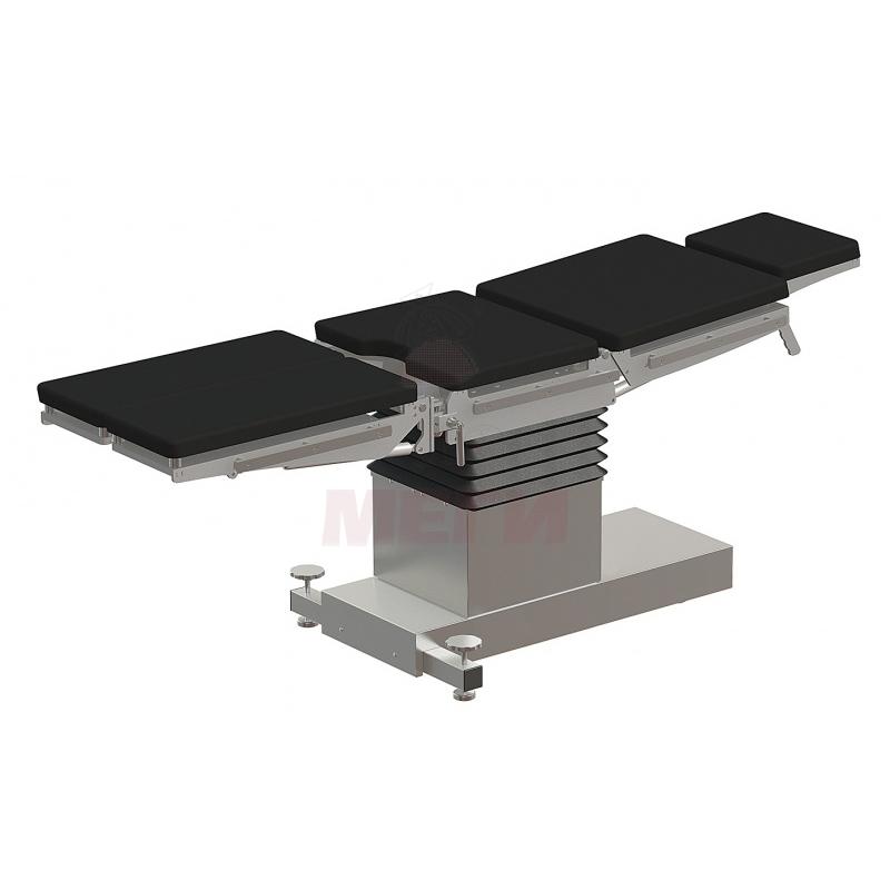 Роял Медикал Трейдинг: стол операционный универсальный мск-632 купить в Санкт-Петербурге