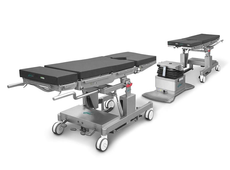 Роял Медикал Трейдинг: стол общехирургический со сменными панелями ом-сигма купить в Санкт-Петербурге