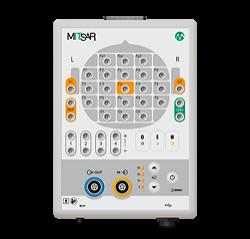 Роял Медикал Трейдинг: аппаратно-программный комплекс мицар-ээг-10/70-201 купить в Санкт-Петербурге