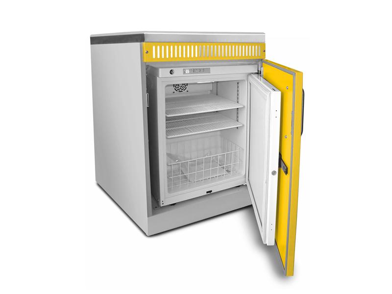 Роял Медикал Трейдинг: шкаф медицинский нижний для хранения медикаментов низкий для установки встроенного холодильника купить в Санкт-Петербурге