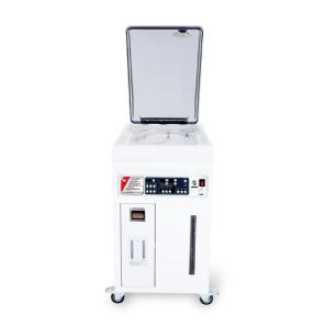 Роял Медикал Трейдинг: установка для мойки гибких эндоскопов mt-5000s купить в Санкт-Петербурге