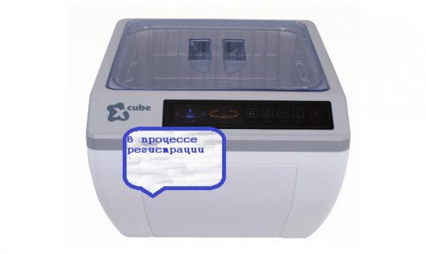 Роял Медикал Трейдинг: устройство для ультразвуковой очистки mu-1200 купить в Санкт-Петербурге