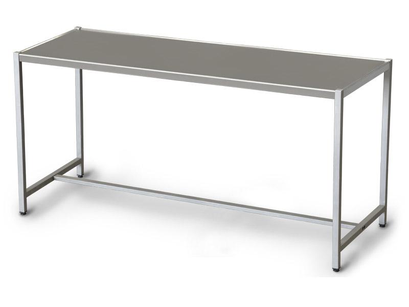 Роял Медикал Трейдинг: стол медицинский инструментальный си-61 купить в Санкт-Петербурге