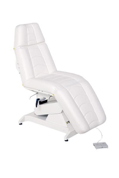 Роял Медикал Трейдинг: кресло процедурное с электроприводом од-1 с ножной педалью управления купить в Санкт-Петербурге