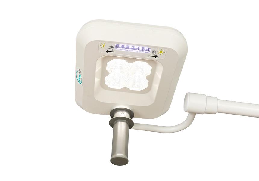 Роял Медикал Трейдинг: светильники медицинские бестеневые смотровые смс - д1 купить в Санкт-Петербурге