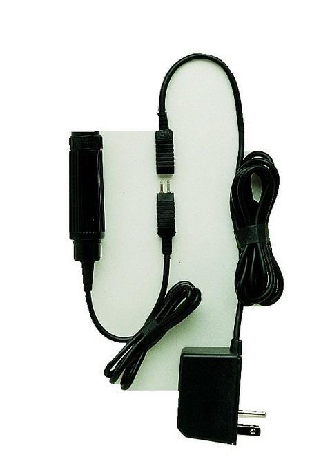Роял Медикал Трейдинг: рукоятка аккумуляторная (осветительная) welch allyn 73222 купить в Санкт-Петербурге