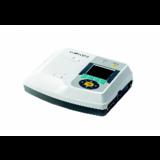 Роял Медикал Трейдинг: электрокардиограф одно/треканальный эк1т-1/3–07 «аксион» купить в Новосибирске