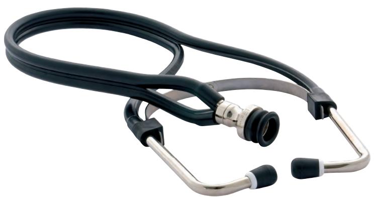 Роял Медикал Трейдинг: стетоскоп kawe петифон купить в Санкт-Петербурге