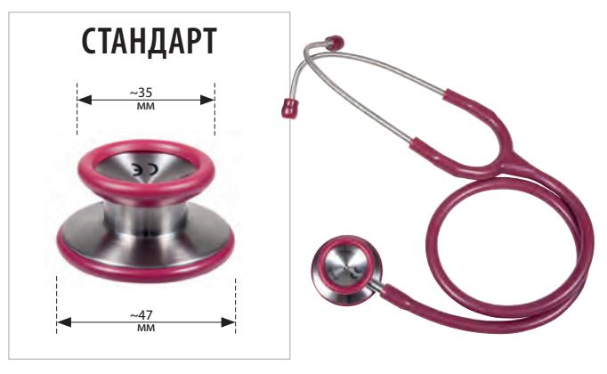 Роял Медикал Трейдинг: стетофонендоскоп kawe стандарт-престиж купить в Санкт-Петербурге