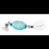 Роял Медикал Трейдинг: мешок дыхательный для ручной ивл (мешок амбу) взрослый купить в Перми