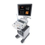 Роял Медикал Трейдинг: ультразвуковой сканер sonoace r7 купить в Новосибирске
