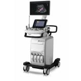 Роял Медикал Трейдинг: ультразвуковой сканер ugeo h60 купить в Нижнем Новгороде