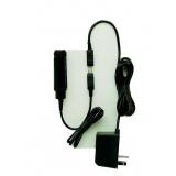 Роял Медикал Трейдинг: рукоятка аккумуляторная (осветительная) welch allyn 73222 купить в Казани