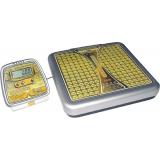 Роял Медикал Трейдинг: весы вмэн-150 с выносным пультом управления на гибкой связи купить в Омске