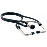 Роял Медикал Трейдинг: стетоскоп kawe петифон купить в Перми