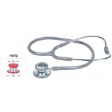 Роял Медикал Трейдинг: стетофонендоскоп kawe киндер-престиж лайт купить в Новосибирске