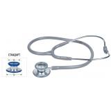 Роял Медикал Трейдинг: стетофонендоскоп kawe стандарт-престиж лайт купить в Новосибирске