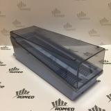 Роял Медикал Трейдинг: планшет (бокс) для предметных стекол на 100/200 шт. (арт. 19279.5) купить в Санкт-Петербурге