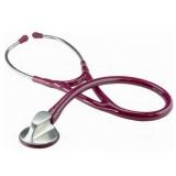 Роял Медикал Трейдинг: стетофонендоскоп kawe топ-кардиолоджи купить в Новосибирске