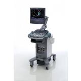 Роял Медикал Трейдинг: ультразвуковой сканер siemens acuson x300 premium edition с кардиопакетом купить в Челябинске