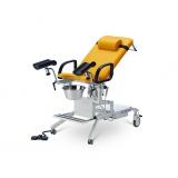Роял Медикал Трейдинг: смотровое гинекологическое кресло afia 4060/4062 купить в Санкт-Петербурге