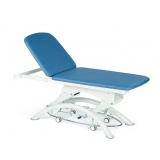 Роял Медикал Трейдинг: смотровой стол capre e2 купить в Санкт-Петербурге