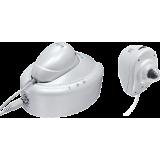 Роял Медикал Трейдинг: цифровая камера для диагностики свойств кожи и волос ccl-215 usb купить в Уфе