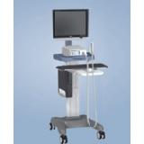 Роял Медикал Трейдинг: видеодерматоскоп dr. camscope dcs-105 купить в Санкт-Петербурге