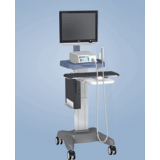 Роял Медикал Трейдинг: видеокольпоскоп dr. camscope dcs-102 купить в Самаре