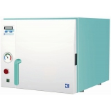 Роял Медикал Трейдинг: стерилизатор паровой автоматический гпа-10 пз купить в Самаре