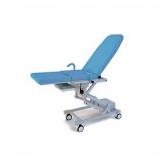 Роял Медикал Трейдинг: электромеханическое гинекологическое кресло grace 8100 купить в Самаре