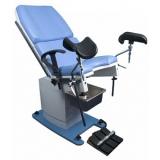 Роял Медикал Трейдинг: гинекологическое кресло grace 8400 купить в Самаре