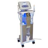 Роял Медикал Трейдинг: аппарат анти эйдж терапии hydroimpact купить в Москве