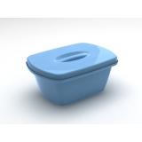 """Роял Медикал Трейдинг: емкость-контейнер кдс-10 """"кронт"""" купить в Уфе"""