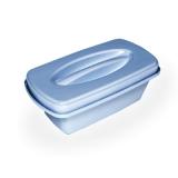 """Роял Медикал Трейдинг: емкость-контейнер кдс-1 """"кронт"""" купить в Москве"""