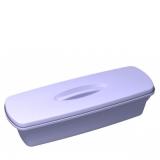 """Роял Медикал Трейдинг: емкость-контейнер кдс-11 """"кронт"""" купить в Уфе"""