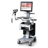 Роял Медикал Трейдинг: видеокольпоскоп kernel kn-2200a купить в Омске