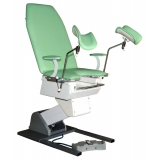 Роял Медикал Трейдинг: гинекологическое кресло «клер» кгэм 03 (1 электропривод) купить в Самаре