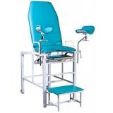 Роял Медикал Трейдинг: кресло гинекологическое «клер» кгфв 01гв купить в Самаре
