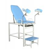 Роял Медикал Трейдинг: кресло гинекологическое «клер» кгфв 01в купить в Самаре
