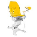 Роял Медикал Трейдинг: гинекологическое кресло «клер» кгэм 01 new (3 электропривода) купить в Самаре