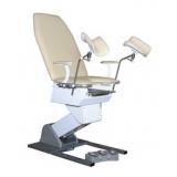 Роял Медикал Трейдинг: кресло гинекологическое «клер» кгэм 01 (3 электропривода) купить в Самаре